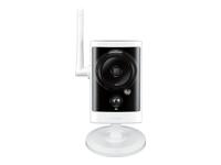 D-Link Caméras DCS-2330L