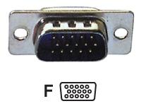 MCAD Outillage Maintenance/Connecteurs et c�bles nu 701160