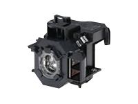 Epson ELPLP42 - lampe de projecteur
