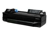 HP DesignJet T120 ePrinter - imprimante grand format - couleur - jet d'encre