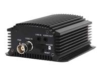 Hikvision DS-6700 Series DS-6701HWI