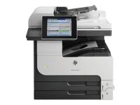 HP LaserJet CF066A#B19