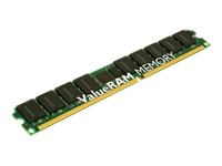 Kingston DDR3 KVR16R11D8L/8