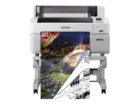 "Epson SureColor T3270 - 24"" large-format printer - color"
