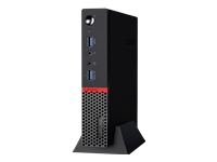 Lenovo ThinkCentre M600 10G9