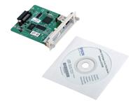 Epson Accessoires pour imprimantes C12C824352