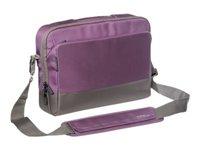 Fellowes Thrio Netbook Bag