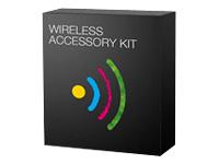 Wacom Wireless Accessory Kit - kit de connexion pour numériseur