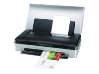 HP  Officejet 100 Mobile PrinterCN551A#BEF