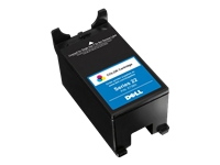 Dell Consommables Dell 592-11329