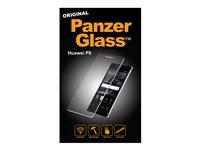 PanzerGlass DispProtect/Huawei Ascend P8, PanzerGlass DispProtec