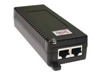 HPE Aruba PD-9001GR - Inyector de corriente - CA 100-240 V