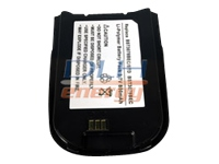 DLH Energy Batteries compatibles SANG77
