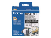 Brother DK-11221