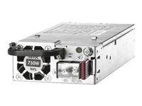 Hewlett Packard Enterprise  Option serveur  636673-B21