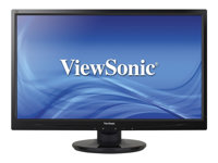 ViewSonic VA2246m-LED - LED monitor - 22""