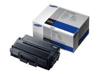 SAMSUNG Toner for SL-M3320ND_SL-M3820D_M3820ND_M382