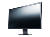 Eizo Flexscan - applications entreprise EV2336WFS3-BK