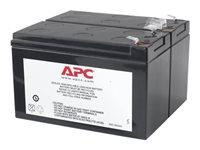 APC Onduleurs APCRBC113