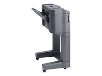 Kyocera Document Solutions  Accessoires imprimantes 1203NC3NL3