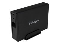 StarTech.com Produits StarTech.com S3510BMU33ET