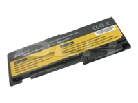 DLH Energy Batteries compatibles LEVO2619-B048Q3