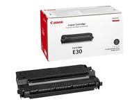 Canon Cartouches Laser d'origine 1491A003