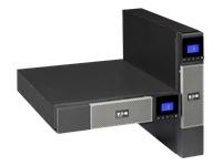 Eaton Power Quality Onduleurs 5PX1500IRT