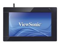 ViewSonic EP1031r