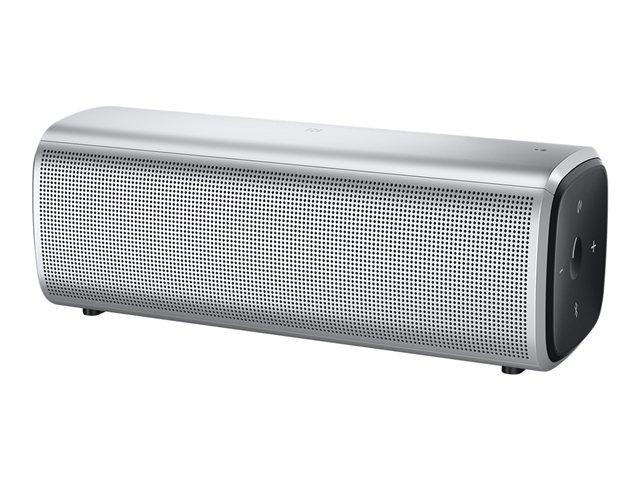 dell ad211 haut parleur pour utilisation mobile sans. Black Bedroom Furniture Sets. Home Design Ideas