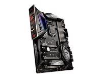 MSI Placa  MEG Z390 ACE Sata 3 DDR4 9th GEN HDMI