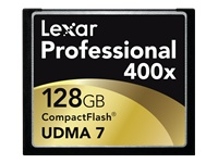 Lexar Memory Stick LCF128CTBEU400