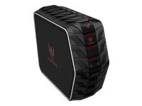 Acer Predator DT.B1MEF.024
