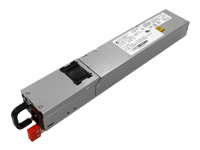 QNAP SP-A02-400W-S-PSU - alimentation - 400 Watt