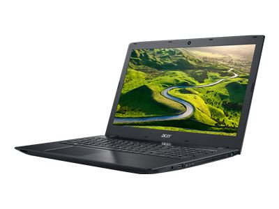 Acer Aspire E 15 E5-553-T2XN