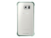 Samsung - coque de protection