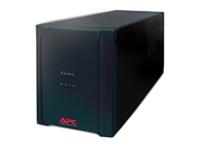 APC Batterie additionnelle/externe onduleur SUA SUA24XLBP