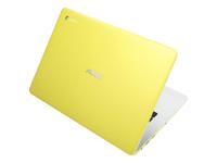 ASUS Chromebook C300MA-DH02