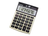 Canon Calculatrice 4423B002
