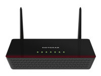 Netgear Routeurs D6000-100PES