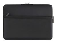 Belkin Accessoires Tablettes  F7P352BTC00