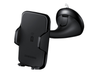 Samsung EP-HN910I - support/chargeur pour voiture