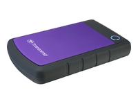 Transcend Clés USB TS500GSJ25H3P