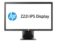 HP Z Display Z22i