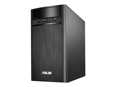 ASUS K31BF-SP006S