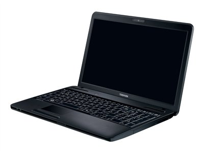 Toshiba Satellite Pro C660-2DW