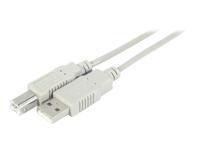 MCAD C�bles et connectiques/Liaison USB & Firewire 532200