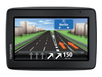Zum Angebot - TomTom Start 20 - Europe Traffic