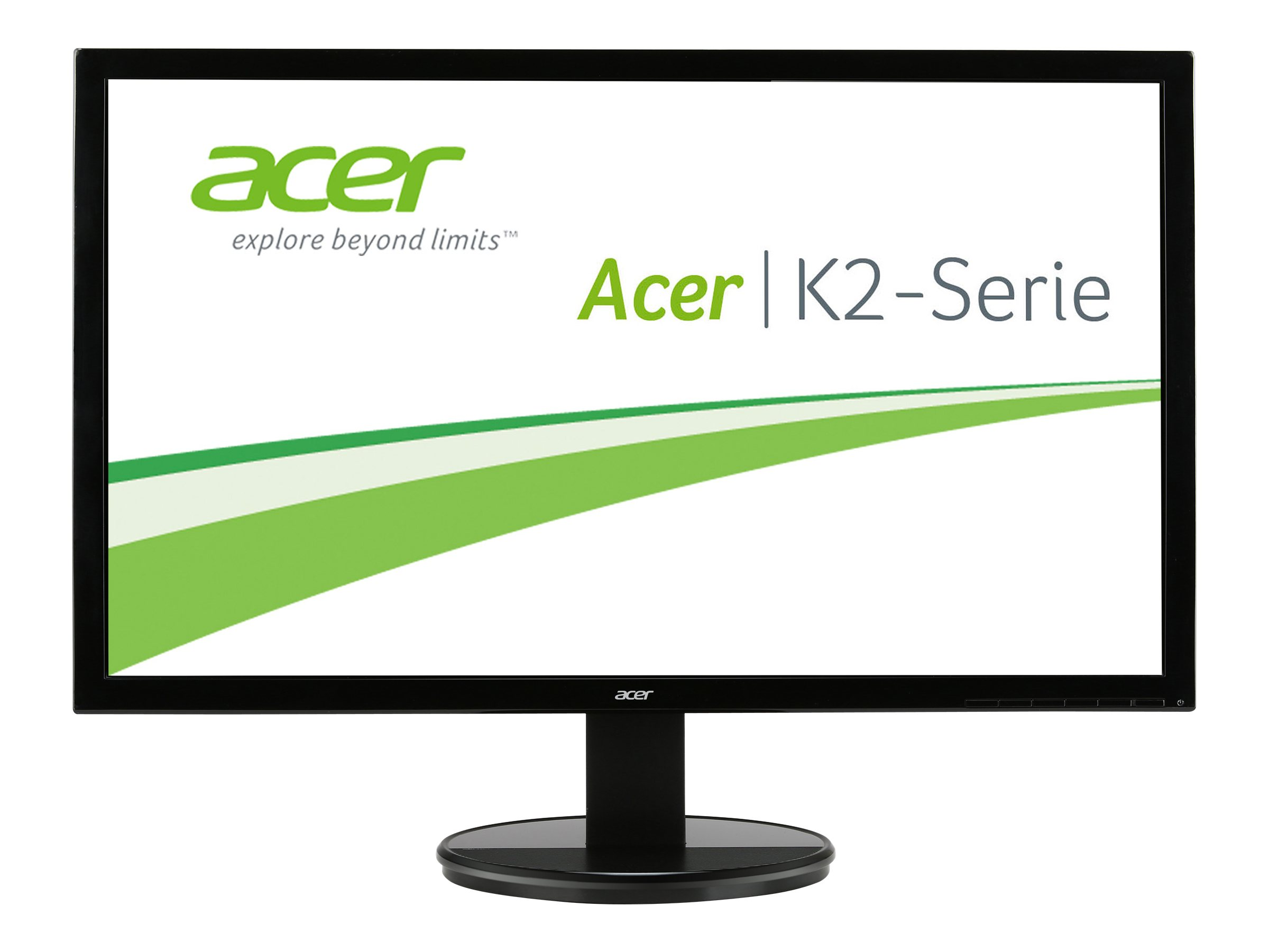 ACER K202HQLB MONITOR LED 19.5 1600 X 900 TN 200 C