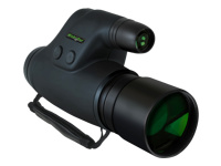 Night Owl Night Vision NOXM50